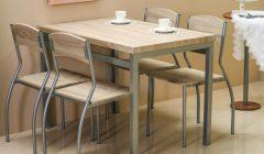 zestaw astro 240x140 Stoły i krzesła