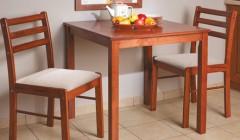 zestaw starter 240x140 Stoły i krzesła