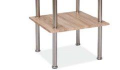 ANA S 240x140 Ławy i stoliki
