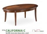 CALIFORNIA C S