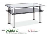 DARIA C S 160x117 DARIA S