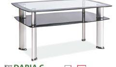 DARIA C S 240x140 Ławy i stoliki