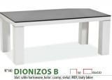 DIONIZOS B S
