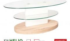 HELIO S 240x140 Ławy i stoliki