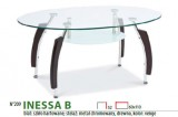 INESSA B S 160x106 INESSA B S