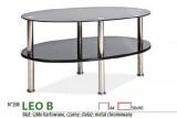LEO B S 160x107 LEO S