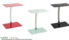 LIFTO S 240x140 Ławy i stoliki