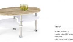 MEDEA H 240x140 Ławy i stoliki
