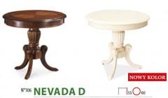 NEVADA D S 240x140 Ławy i stoliki