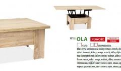 OLA S 240x140 Ławy i stoliki