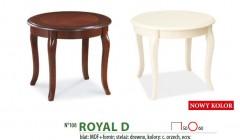 ROYAL D S 240x140 Ławy i stoliki