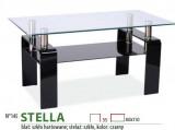 STELLA CZARNA S 160x119 STELLA S