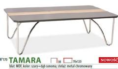 TAMARA S 240x140 Ławy i stoliki