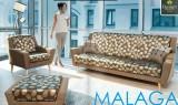 MALAGA 160x95 MALAGA