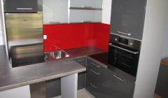 27 240x140 Meble kuchenne