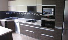 29 240x140 Meble kuchenne