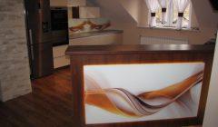 31 240x140 Meble kuchenne