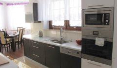 33 240x140 Meble kuchenne