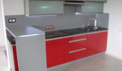 55 240x140 Meble kuchenne