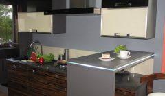 TAFLA 5 240x140 Meble kuchenne