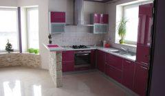 VETRO2 240x140 Meble kuchenne