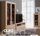 150 160x147 CLEO