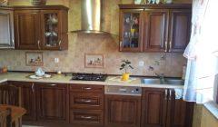 1 240x140 Meble kuchenne