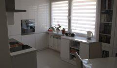 3 240x140 Meble kuchenne
