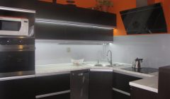 8 240x140 Meble kuchenne