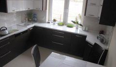1 4 240x140 Meble kuchenne
