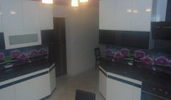 4 240x140 Meble kuchenne