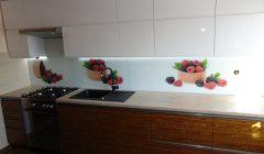 2 9 240x140 Meble kuchenne