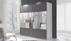 D 240x140 Szafy i garderoby