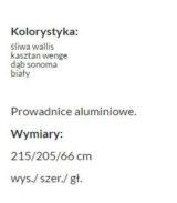 WW 160x183 PENELOPA 205