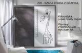 Z 20 160x105 ZONDA