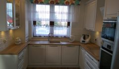 5 240x140 Meble kuchenne