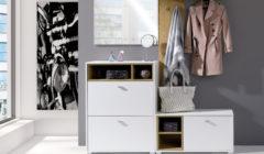 1 6 240x140 Szafy i garderoby