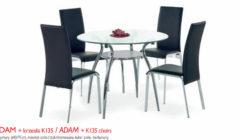 ADAMK135 240x140 Stoły i krzesła