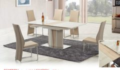 CAMERONK213 240x140 Stoły i krzesła