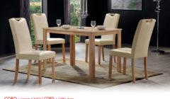 CORDCARO 240x140 Stoły i krzesła
