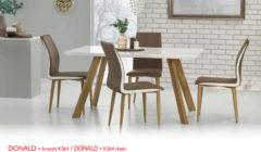 DONALDK264 240x140 Stoły i krzesła
