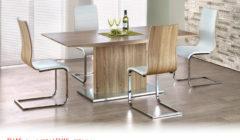 ELIASK104 240x140 Stoły i krzesła