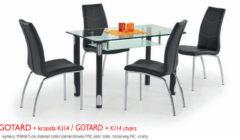 GOTARDK114 240x140 Stoły i krzesła