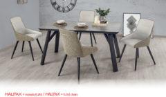 HALIFAXK243 240x140 Stoły i krzesła