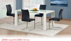 JONASK181 240x140 Stoły i krzesła