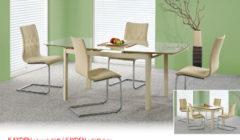 KAYDENK149 240x140 Stoły i krzesła