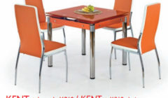 KENTK120 1 240x140 Stoły i krzesła