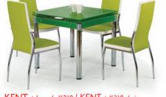 KENTK120 240x140 Stoły i krzesła