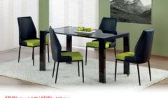 KEVINK199 240x140 Stoły i krzesła