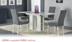 KORNELDIEGO 1 240x140 Stoły i krzesła